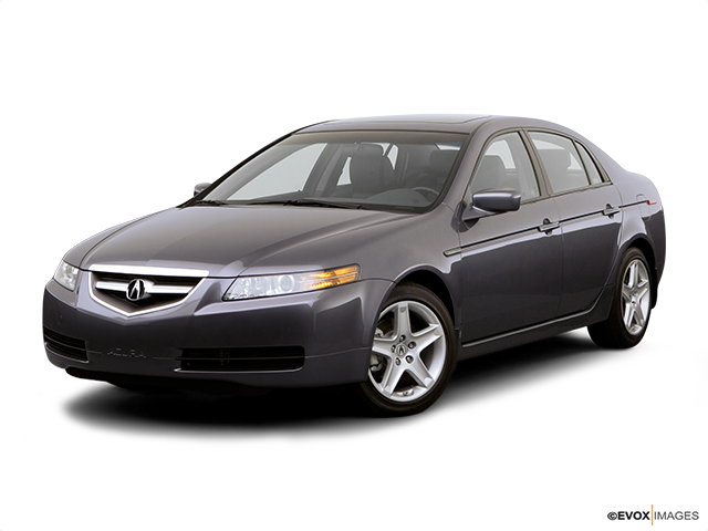 acura tl reviews carfax vehicle research
