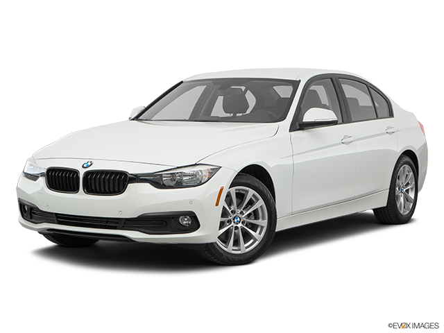 Bmw 3 Series Reviews Carfax Vehicle Research