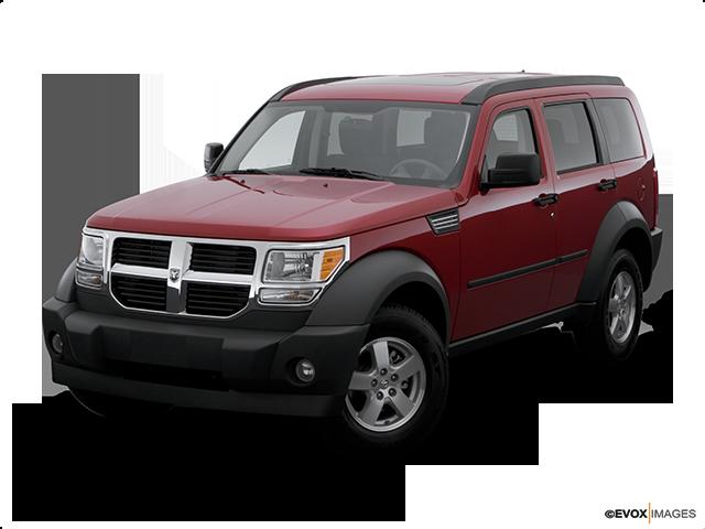 2007 Dodge Nitro Review Carfax Vehicle Researchrhcarfax: 2007 Dodge Nitro Speaker Location At Gmaili.net