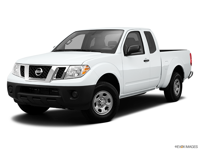 Nissan Frontier Reviews Carfax Vehicle Research