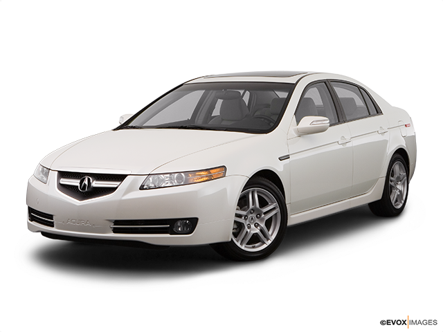 Acura TL Reviews | CARFAX Vehicle Research on corvette model years, crv model years, suzuki model years, edsel model years, karmann ghia model years, lexus model years, jeep model years, land rover model years, porsche model years,