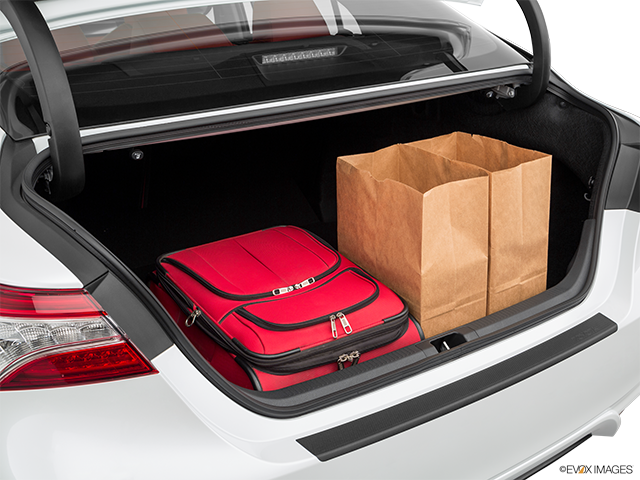 2019 Toyota Camry Review   CARFAX Vehicle Research
