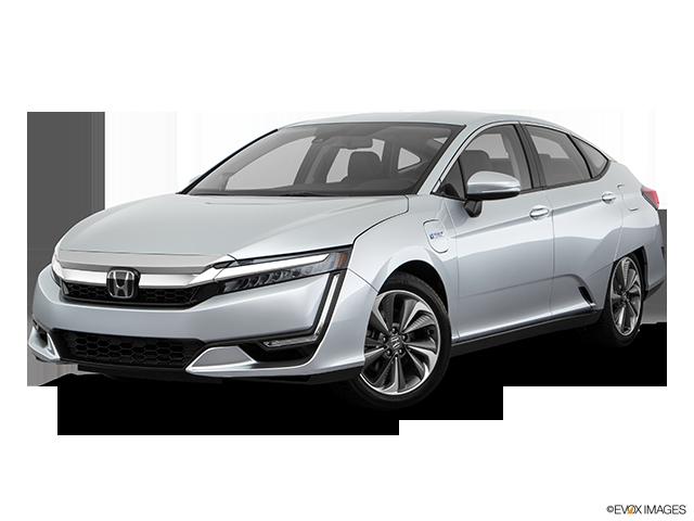 Honda Reviews Carfax Vehicle Research