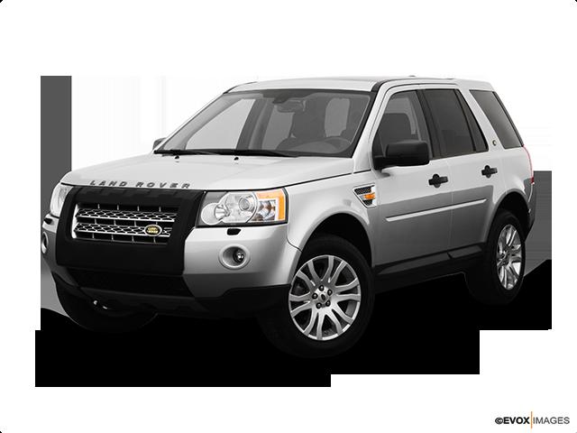 land rover lr2 reviews carfax vehicle research rh carfax com 2009 LR2 White 2009 LR2 Blue