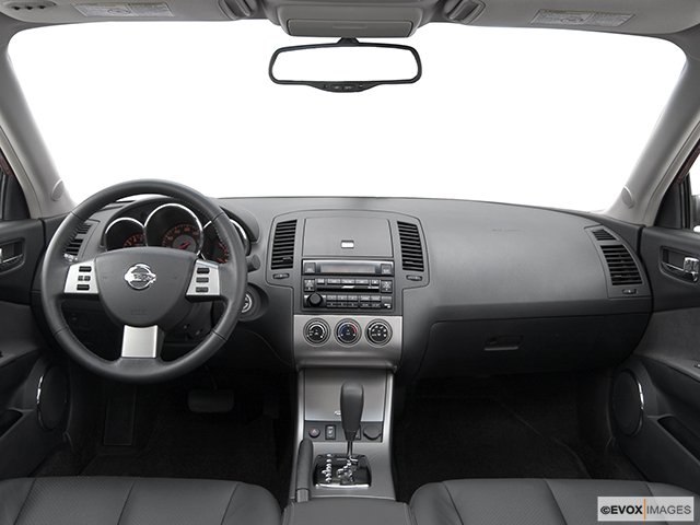 2005 Nissan Altima Review Carfax Vehicle Research