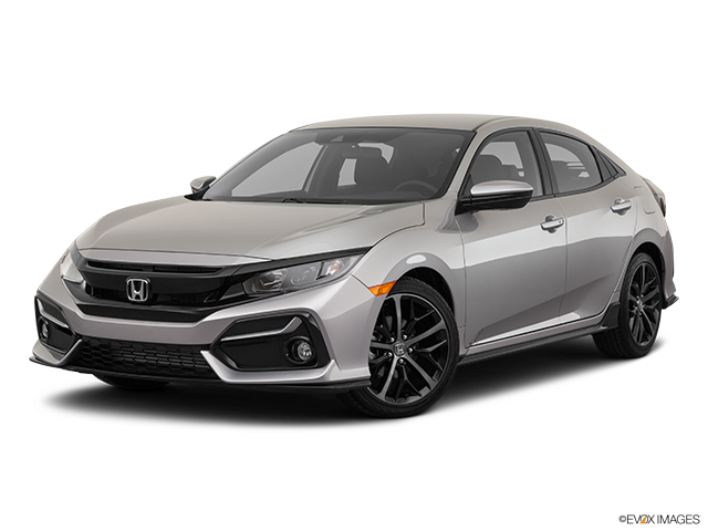 2002 Honda Civic Mpg >> Honda Civic Reviews Carfax Vehicle Research