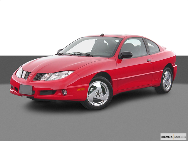 Chevrolet Cavalier Reviews Carfax Vehicle Research