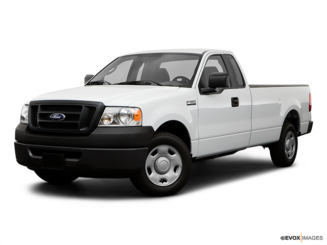 Ford F-150 Reviews   CARFAX Vehicle Research