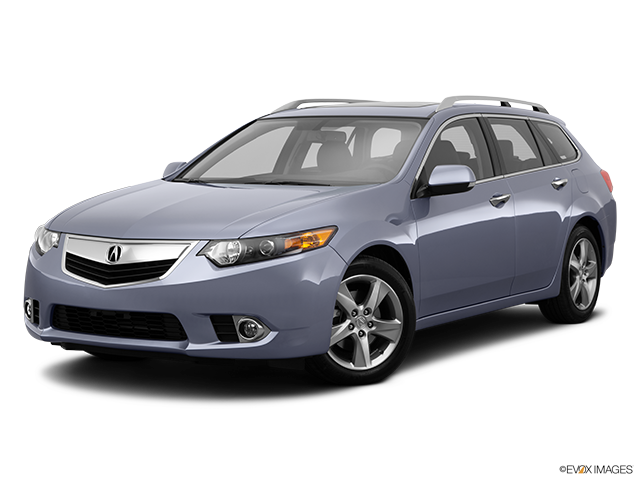 acura reviews carfax vehicle research