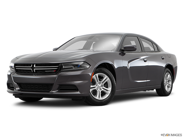 2016 Dodge Charger Review Carfax Vehicle Research