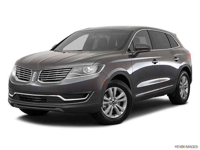 Mkx Towing Capacity >> Lincoln Mkx Reviews Carfax Vehicle Research