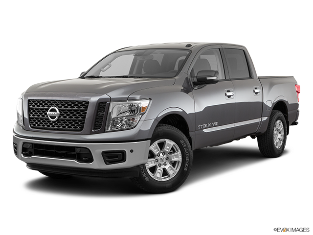 Toyota Tundra Reviews Carfax Vehicle Research